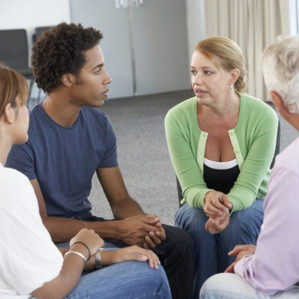 Kurser i anerkendende kommunikation