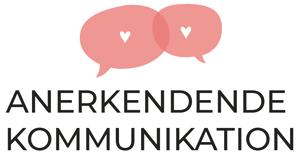 Anerkendende Kommunikation